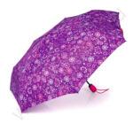 Gabol Ginger Esernyő