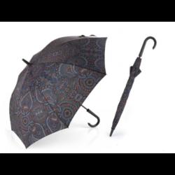 Gabol Suite női esernyő