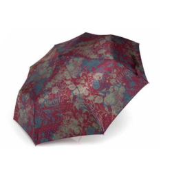 Gabol Feeling női esernyő