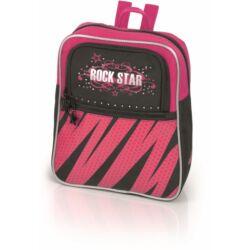 Rockstar kis hátizsák