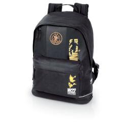 Winning szabadidős hátizsák