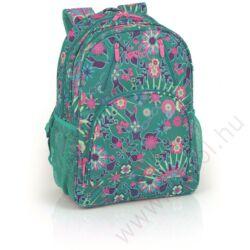 Gabol Cisne Iskolai hátizsák