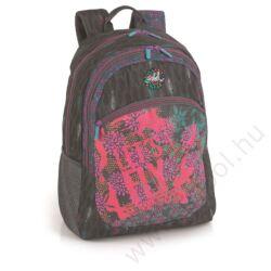 Gabol Funky Iskolai hátizsák