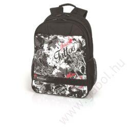 Gabol Dragon Iskolai hátizsák
