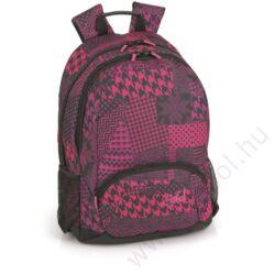 Gabol Carry Iskolai hátizsák