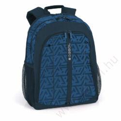 Gabol Nexus hátizsák kék színben