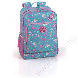 Lulu iskolai hátizsák