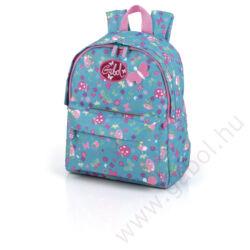 Lulu kis hátizsák