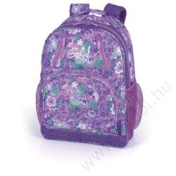 Spring iskolai hátizsák
