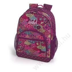 Pop iskolai hátizsák