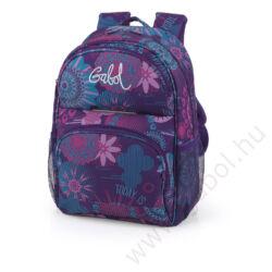Vanila iskolai kisméretű hátizsák