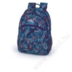 Folk iskolai hátizsák