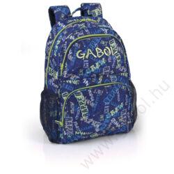 Spray iskolai kisméretű hátizsák