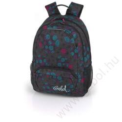 Clover iskolai hátizsák