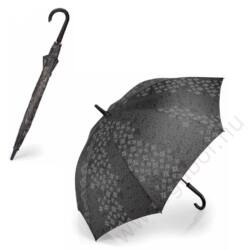 Gabol Poison női esernyő