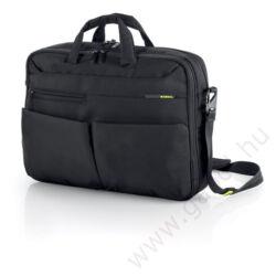 Mark irat és laptoptartó táska