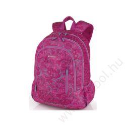 Gabol Style Iskolai hátizsák