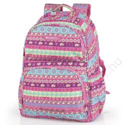 Gabol Nice Iskolai kisméretű hátizsák