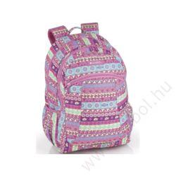 Gabol Nice Iskolai hátizsák