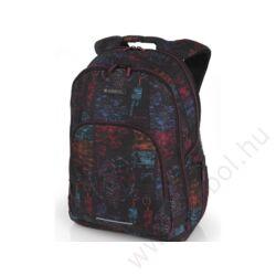 Gabol Spirit Iskolai hátizsák