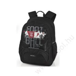 Gabol Player Iskolai hátizsák