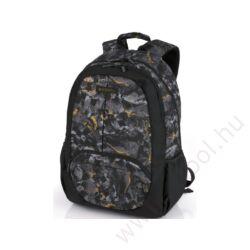 Gabol Loop Iskolai hátizsák