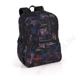 Gabol Rocking Iskolai hátizsák