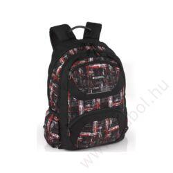 Gabol Tucson Iskolai hátizsák
