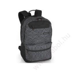 Gabol Grid Iskolai hátizsák