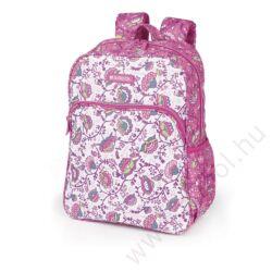 Gabol Magic Iskolai kisméretű hátizsák
