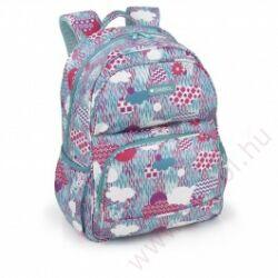 00a6e845270f Gabol Color Iskolai kisméretű hátizsák - Kisméretű iskolai hátizsák ...