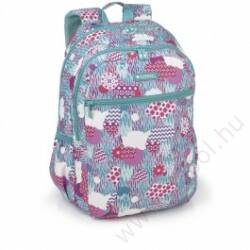 Gabol Color Iskolai hátizsák