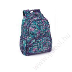3644538db8e4 Gabol Fancy Iskolai kisméretű hátizsák - Kisméretű iskolai hátizsák ...