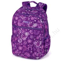 Gabol Ginger Iskolai hátizsák