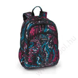 Gabol Splash Iskolai hátizsák