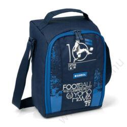 Gabol Team Boy Uzsonnás táska
