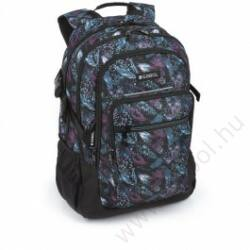 Gabol North Iskolai hátizsák