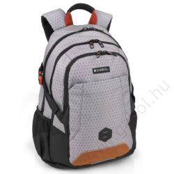 Gabol Cubic Iskolai hátizsák