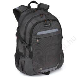 Gabol Black Iskolai hátizsák