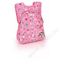 Candy kis hátizsák