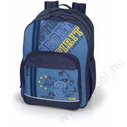 USA iskolai hátizsák