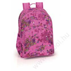 Beautiful iskolai hátizsák