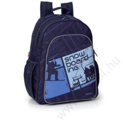 Lift iskolai hátizsák