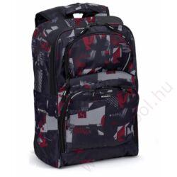 Demo iskolai hátizsák