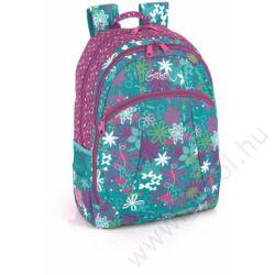 Natura iskolai hátizsák