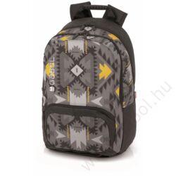 Arizona iskolai hátizsák