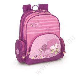 Sweet kisebb méretű iskolai hátizsák