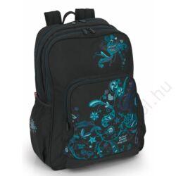 Garden kisebb méretű iskolai hátizsák