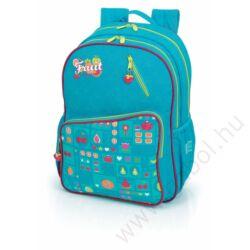 Fruit kisebb méretű iskolai hátizsák