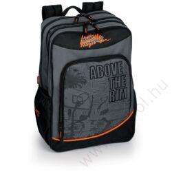 RIM kisebb méretű iskolai hátizsák